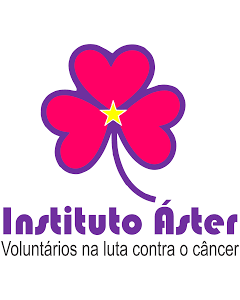 Evelyn - Instituto Aster - Belém -PA