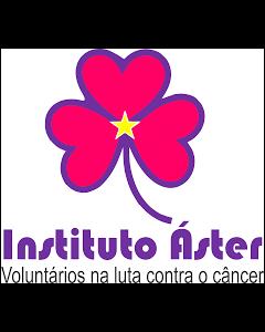 Evelyn - Instituto Aster - Belém -PA
