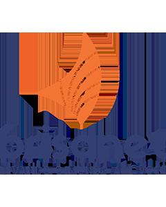 Time Brisanet - Brisanet Telecom - Mossoró -RN