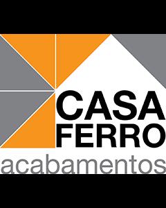 Ana Carolina Ferro - São Carlos e Matão - SP